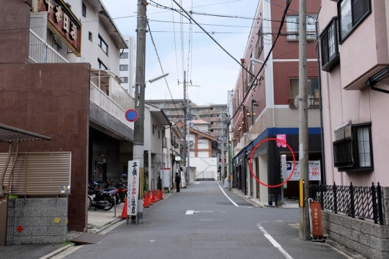 s-15年4月14日 (19)ppp