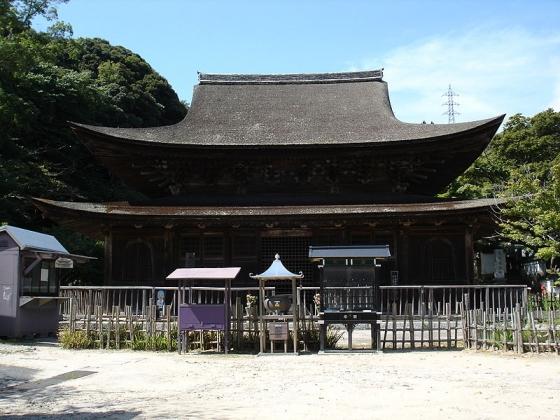 800px-Kozanji_Temple_(Shimonoseki)_20150314112607005.jpg