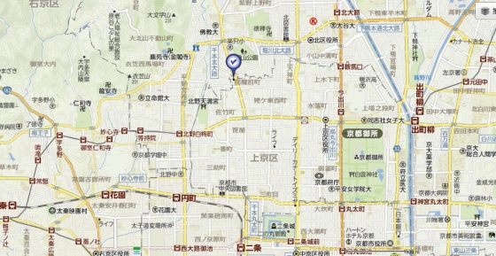 tizu77678.jpg