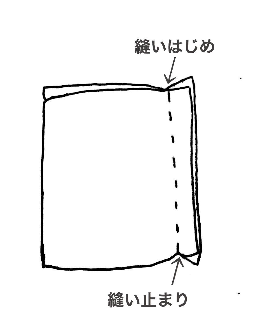 IMG_2450.jpg
