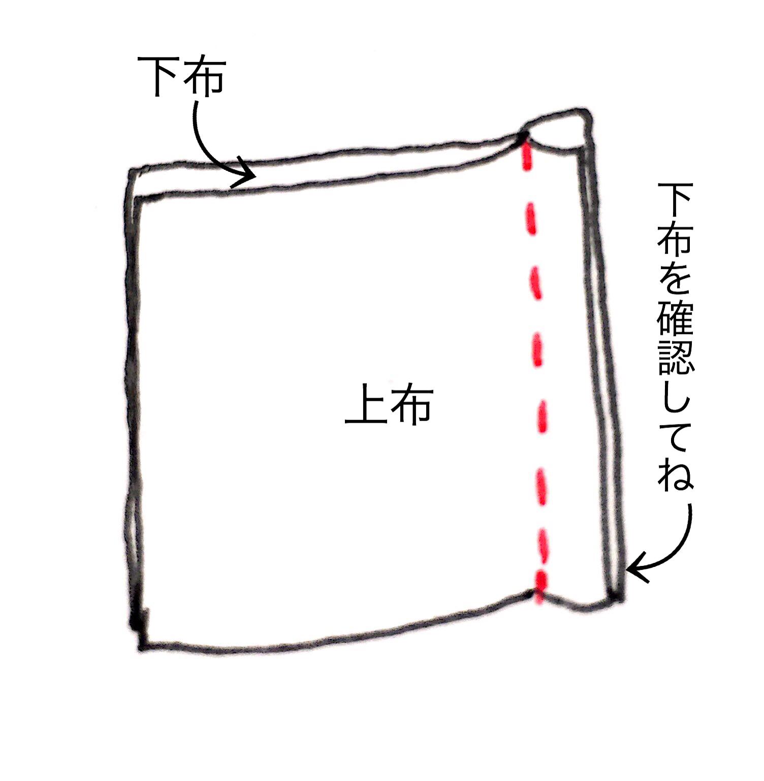 IMG_2649.jpg