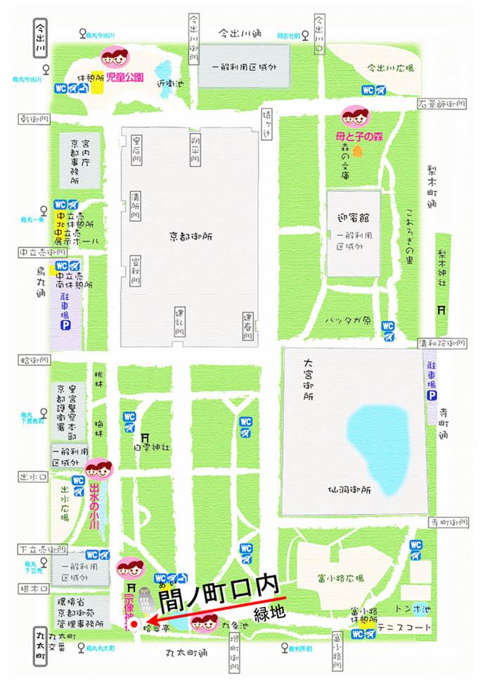 aino_machi_map_250.jpg