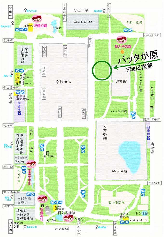 batta_ga_hara_map186.jpg