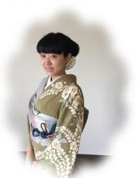 blog-isikawa02_convert_20150705174507.jpg