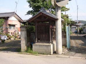 yasuka-2.jpg