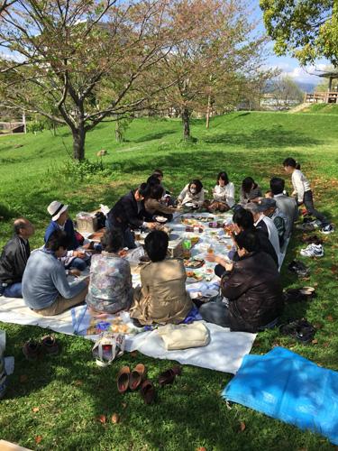 asukahanami2015-03.jpg