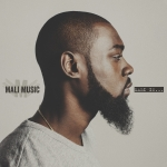 MALI MUSIC MALI IS cover