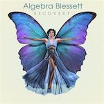 algebra_blessett_cover_20141228000018148.jpg