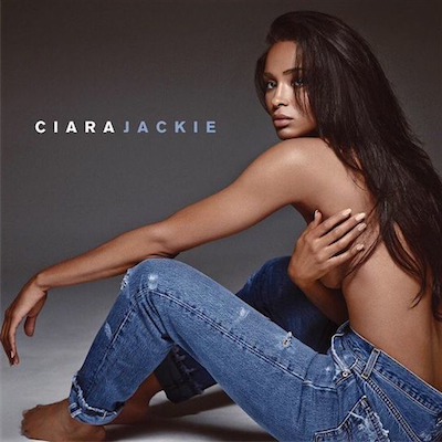 inside-ciara-jackie-album-cover.jpg
