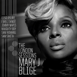 recensie-mary-j-blige-weer-voelen-op-the-london-sessions.jpg
