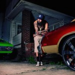 stalley_ohio_cover_clean_final-304x304-150x150.jpg