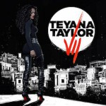 teyana_cover_final-art_mini-304x304-150x150.jpg