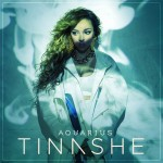 tinashe-aquarius-cover-150x150.jpg
