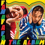 tyga-and-chris-brown-reveal-cover-art-and-release-date-for-fan-of-a-fan-the-album1.jpg