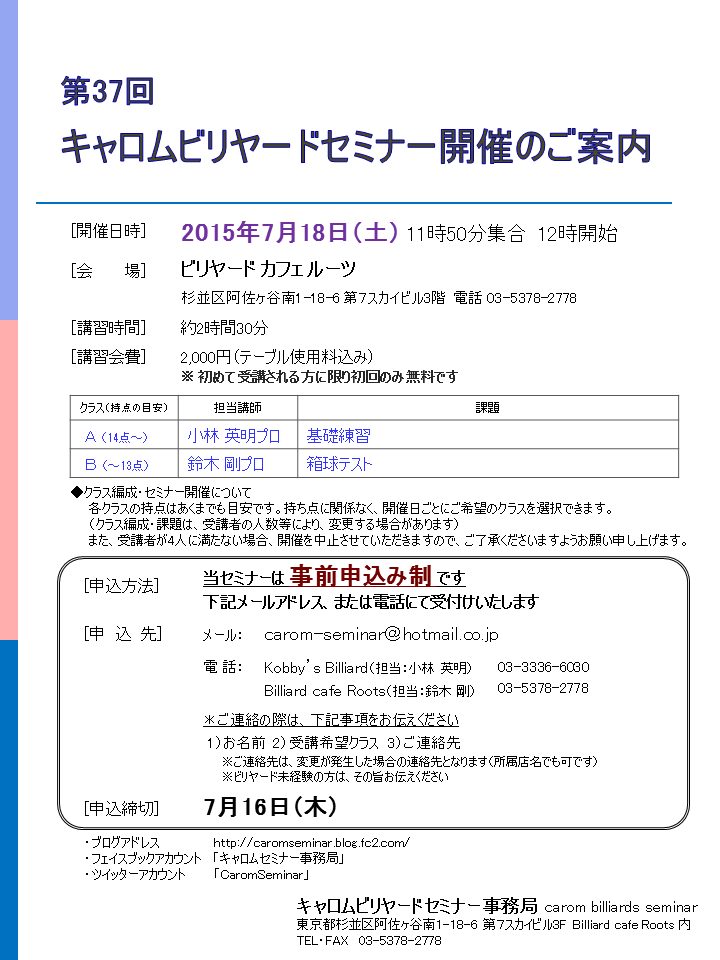 20150704100210881.png
