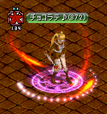 20150422010153060.png