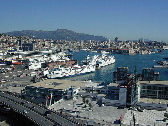 Genoa_port_sea_view.jpg