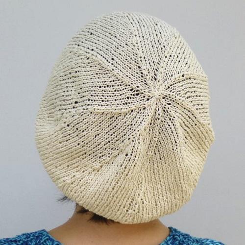 520パペル2つのブリムでうなじの日焼けを防ぐ、和紙素材の帽後ろ
