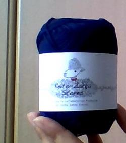 zakkanewコットンベビー綿100%