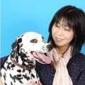 yuriko mitsuji