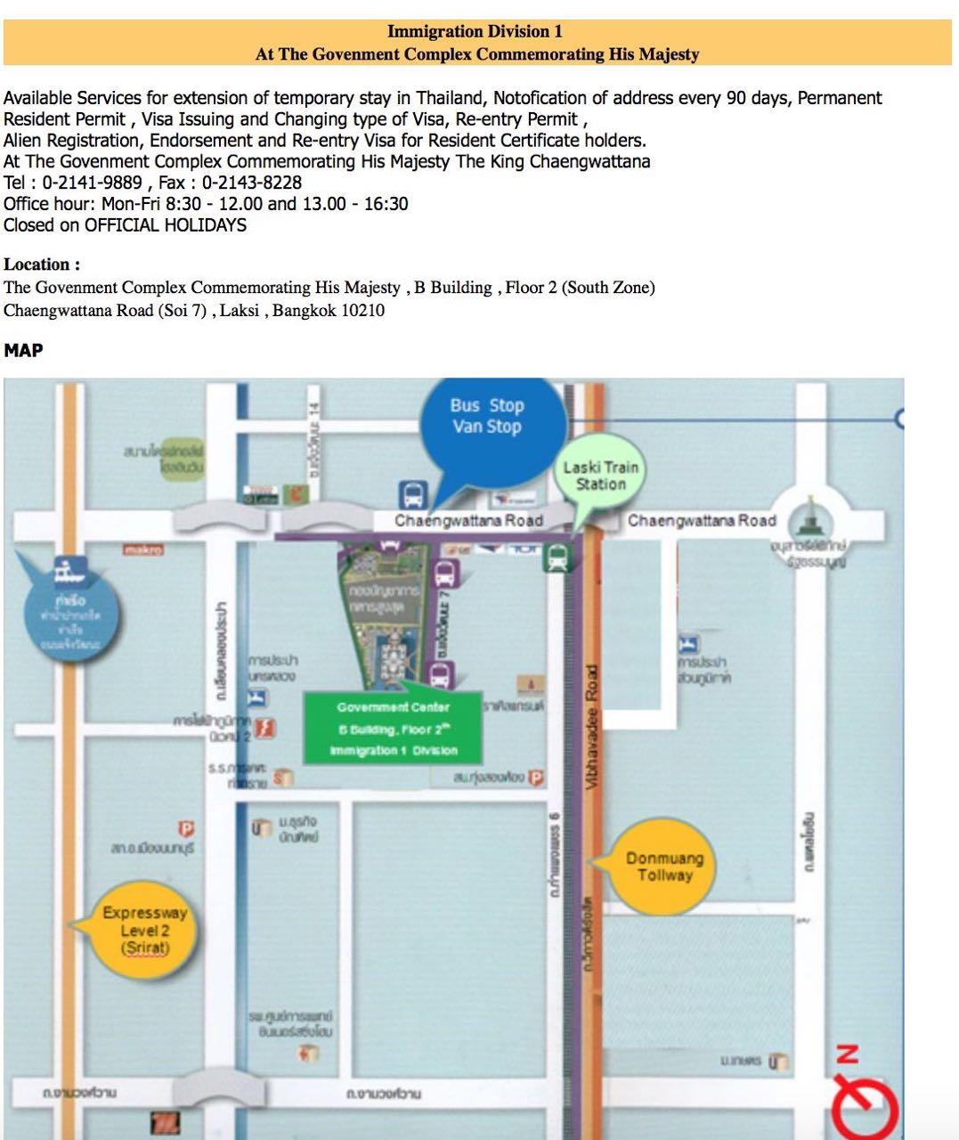 map11-1.jpg