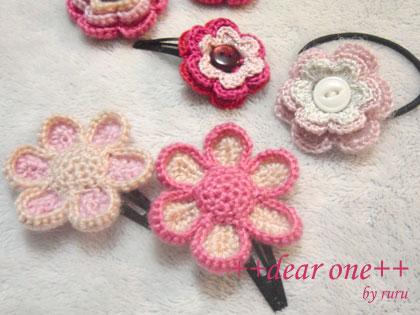 お花のモチーフ150713_3