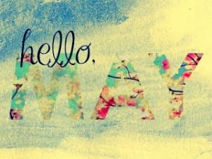 hello may-2
