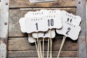 海外テーブルナンバー6