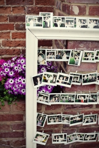 MT-polaroid-pics-in-frames-guestbook-idea.jpg