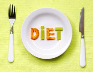 bigstock-Diet-30176366.jpg