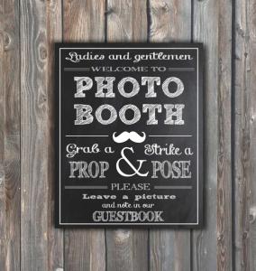 photoboothsign1.jpg