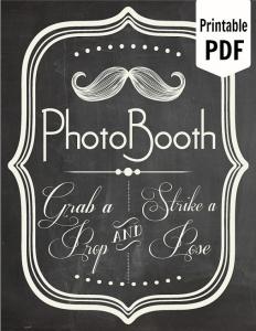 photoboothsign2.jpg