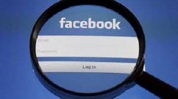 eventos-de-facebook-consejos-para-evitar.jpg