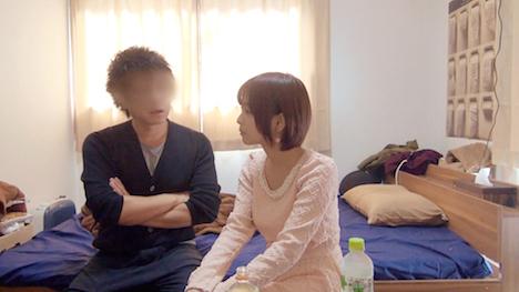 真由 23歳 現場監督(3)