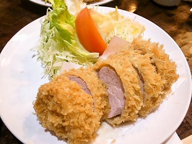 foodpic5953847 (1)
