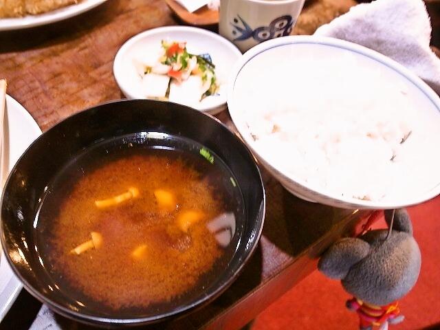 foodpic5953866.jpg