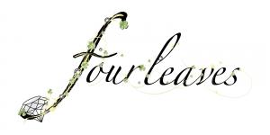 fourleaves2015