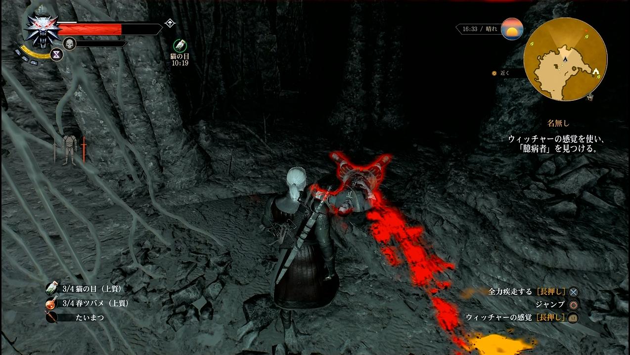 witcher32_027.jpg