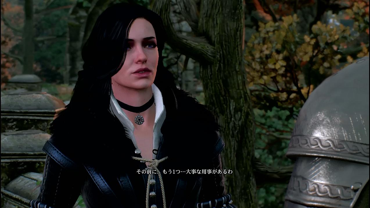 witcher32_076.jpg