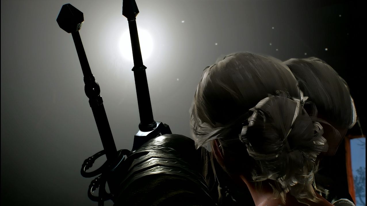 witcher36_032.jpg