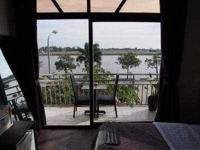 PhnomPenh02.jpg