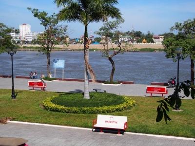 PhnomPenh201412-210.jpg