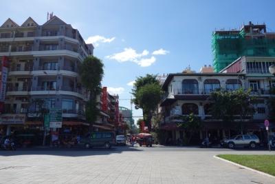 PhnomPenh201412-212.jpg