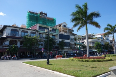 PhnomPenh201412-213.jpg