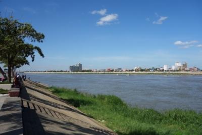 PhnomPenh201412-214.jpg