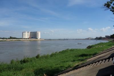 PhnomPenh201412-216.jpg