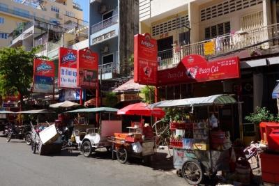 PhnomPenh201412-217.jpg
