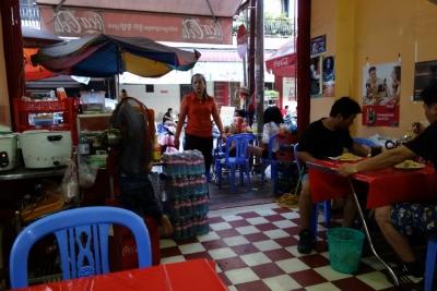 PhnomPenh201412-218.jpg