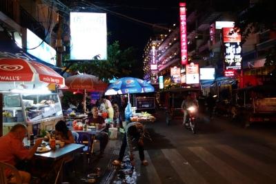 PhnomPenh201412-221.jpg