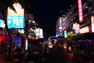 PhnomPenh201412-222.jpg